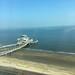 Beach and Pierside Yantai