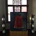 Inside Yantai textile museum