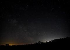 Photo of Milky Way, Sheldwich