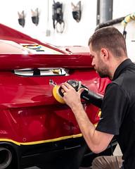 FerrariF8_10
