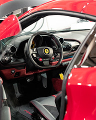 FerrariF8_08