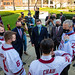 "Governor Baker, Lt. Governor Polito congratulate UMass Amherst hockey team on national championship victory • <a style=""font-size:0.8em;"" href=""http://www.flickr.com/photos/28232089@N04/51128120642/"" target=""_blank"">View on Flickr</a>"