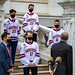 "Governor Baker, Lt. Governor Polito congratulate UMass Amherst hockey team on national championship victory • <a style=""font-size:0.8em;"" href=""http://www.flickr.com/photos/28232089@N04/51128120897/"" target=""_blank"">View on Flickr</a>"
