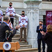 "Governor Baker, Lt. Governor Polito congratulate UMass Amherst hockey team on national championship victory • <a style=""font-size:0.8em;"" href=""http://www.flickr.com/photos/28232089@N04/51128136009/"" target=""_blank"">View on Flickr</a>"