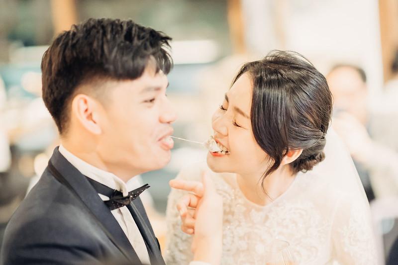 Gumgum,雞翅啤酒吧,美式婚禮,婚攝,婚宴