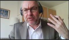 20-04-2021 BJA Webinar on the EU with KU Leuven Prof Steven Van Hecke - Capture10