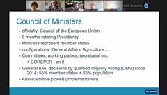 20-04-2021 BJA Webinar on the EU with KU Leuven Prof Steven Van Hecke - Screenshot 2021-04-20 115409