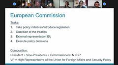 20-04-2021 BJA Webinar on the EU with KU Leuven Prof Steven Van Hecke - Screenshot 2021-04-20 114727