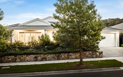 9 Riverhill Road, Officer VIC