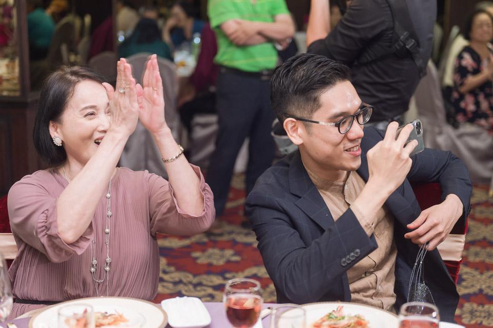 台南婚攝 A&Z 富信大飯店 婚禮紀錄 083