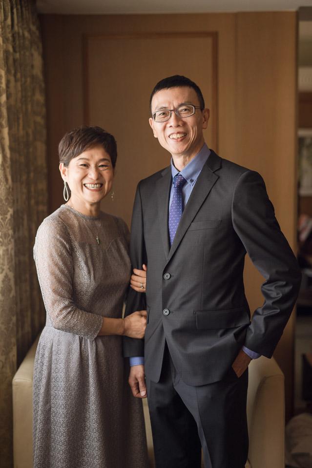 台南婚攝 A&Z 富信大飯店 婚禮紀錄 011