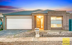 6 Discovery Drive, Tarneit VIC