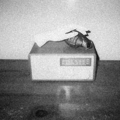 The death of radio