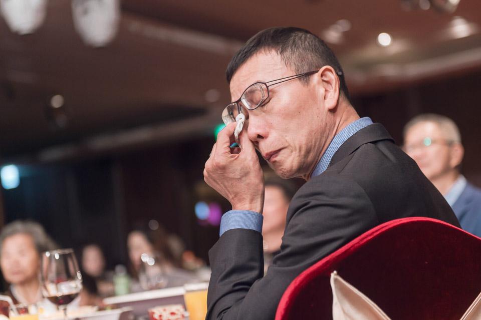 台南婚攝 A&Z 富信大飯店 婚禮紀錄 073