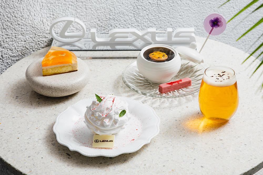 lexus 210420-1