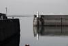 Burntisland Dock scenes  92
