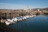Burntisland Dock scenes  80