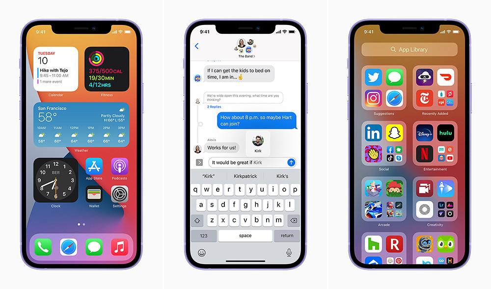 apple_iphone-12-spring21_widgets_04202021