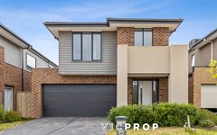 7 Design Drive, Point Cook VIC