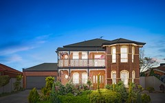 3 Wolsely Close, Werribee VIC
