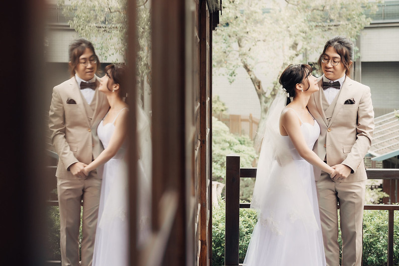 北投文物館,婚攝,美式婚禮,婚宴,婚禮紀錄
