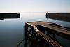 Burntisland Dock scenes  96