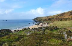 Photo of Islay, Scotland, UK