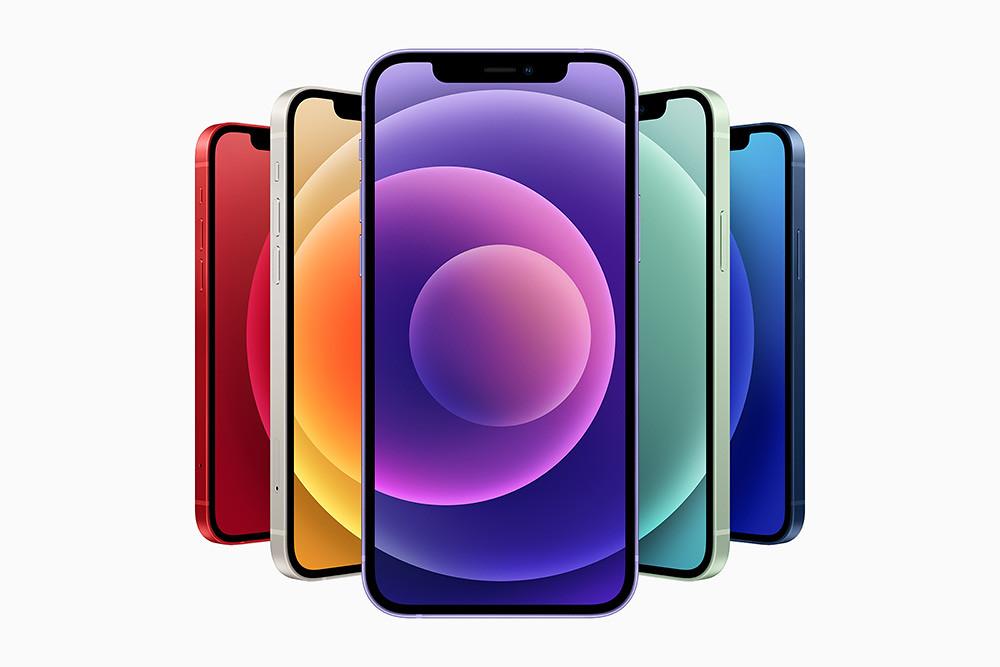 apple_iphone-12-spring21_hero_geo_04202021