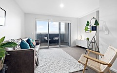 194/325 Anketell Street, Greenway ACT