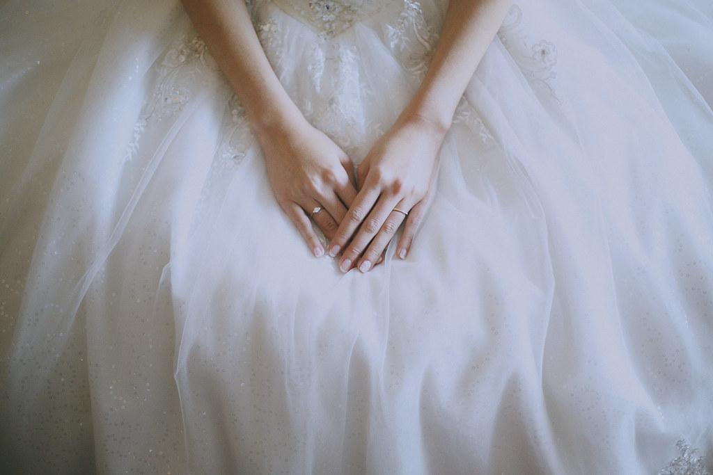 婚禮宴客,白紗,禮服