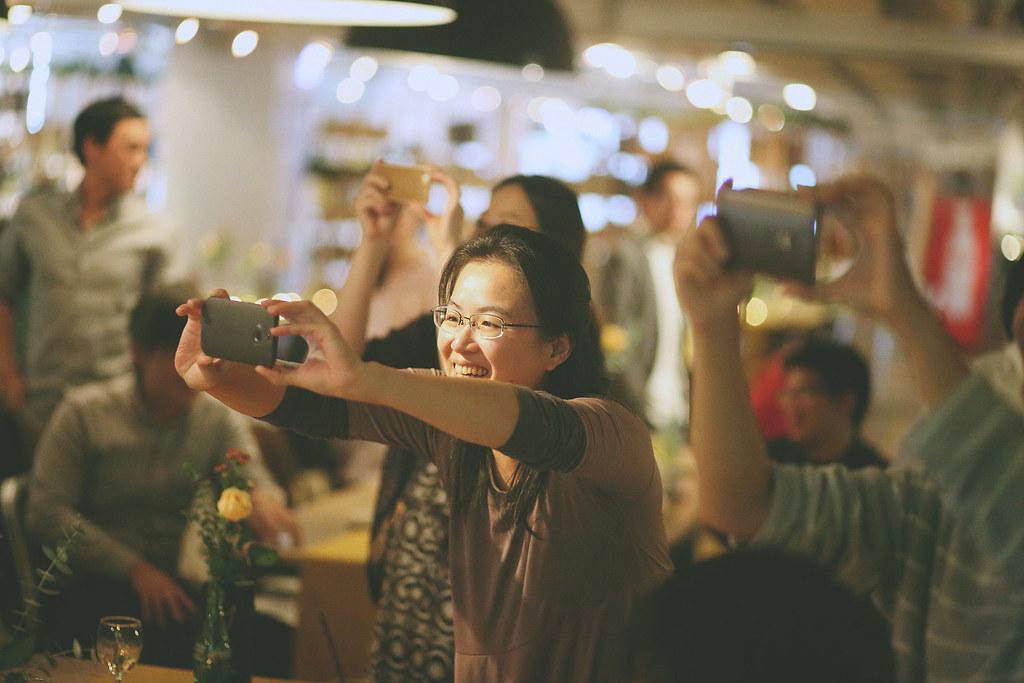 婚禮宴客,朋友,拍照,喜悅,開心