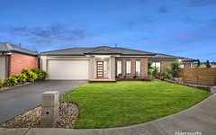 4 Ravensdale Avenue, Officer VIC