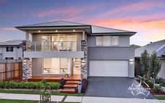 17 Kalinda Avenue, Box Hill NSW