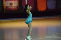 SCW 2021 Ice Show-0046