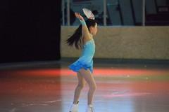 SCW 2021 Ice Show-0011