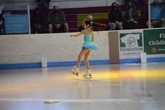 SCW 2021 Ice Show-0019