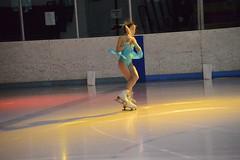 SCW 2021 Ice Show-0023