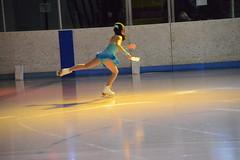 SCW 2021 Ice Show-0022