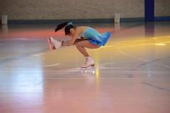SCW 2021 Ice Show-0027