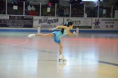 SCW 2021 Ice Show-0029
