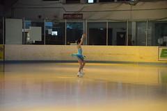 SCW 2021 Ice Show-0031