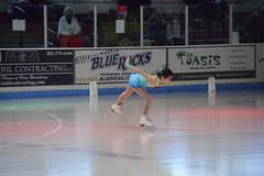 SCW 2021 Ice Show-0032