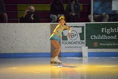 SCW 2021 Ice Show-0038