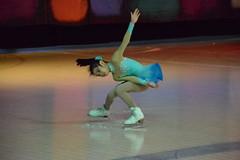 SCW 2021 Ice Show-0044