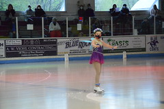 SCW 2021 Ice Show-0048