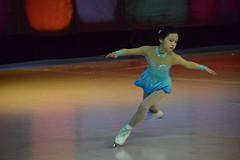 SCW 2021 Ice Show-0040