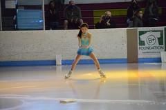 SCW 2021 Ice Show-0036