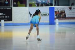 SCW 2021 Ice Show-0009