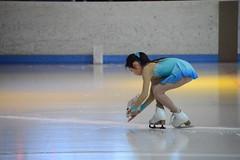SCW 2021 Ice Show-0008