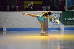 SCW 2021 Ice Show-0010